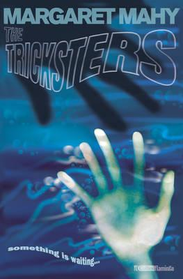 Cover of The Tricksters