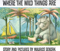 ver: Where the wild things are