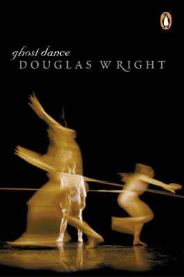 Cover of Ghost dance