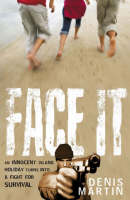 cover: Face it
