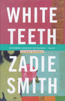 Cover: White Teeth