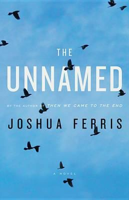 Cover of The Unnamed