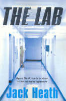 Cover: &quot;The Lab&quot;