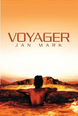 cover: Voyager