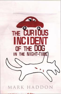 Search catalogue for The Curious incident