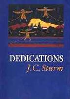 Cover of Dedications