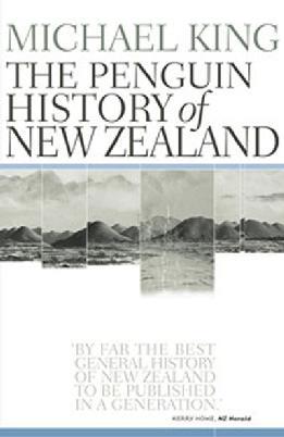 Penguin history