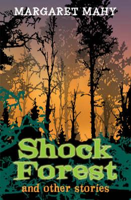 Cover: Shock Forest