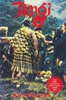 cover of Tangi