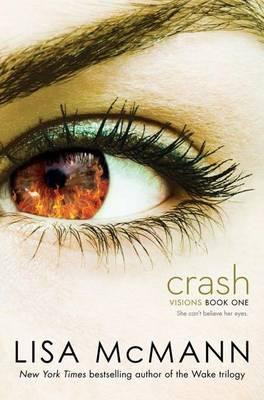 Cover: Crash