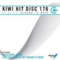 Kiwi Hit Disc