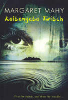 Cover: Kaitangata Twitch