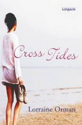 Cross Tides