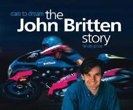 Cover of dare to dream