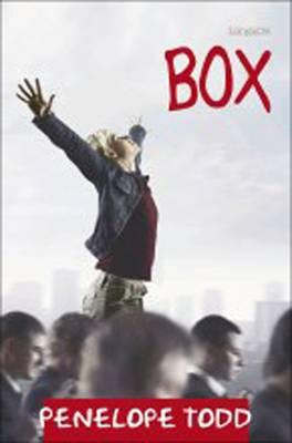 Cover of Box