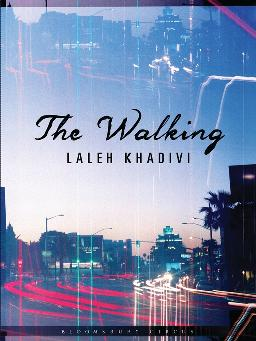 Cover of The Walking - downloadable e-book