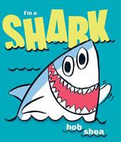 Cover: I'm A Shark
