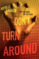 Cover: Don't Turn Around