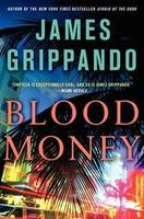 Cover: Blood Money