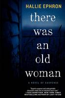 Cover: There Was an Old Woman