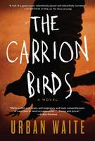 Cover: The Carrion Birds