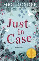 Cover of Just in Case