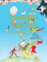 Cover: The Margaret Mahy Treasury