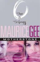 Cover: Motherstone