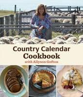 Country Calendar Cookbook