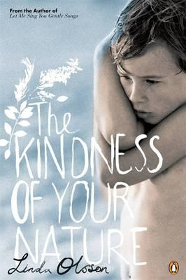 The Kindness of your Nature