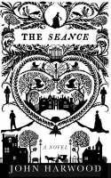 The Séance