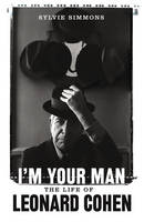 I'm your man at Christchurch City Libraries