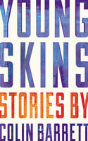 Cover: Young skins