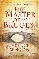 Cover of The Master of Bruges