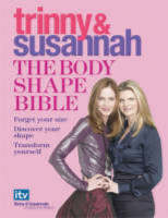Body Shape bible