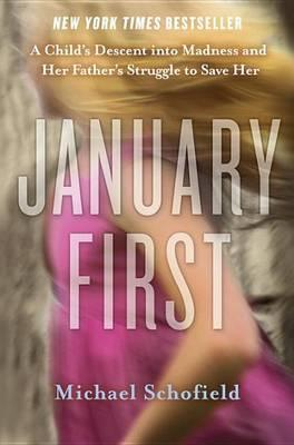 Cover: January First