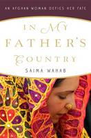 Cover: In My Father's Country