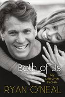 "Cover: ""Both of Us"""