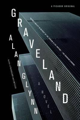 Cover of Graveland