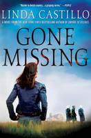 Cover:  &quot;Gone Missing &quot;
