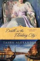Cover: Death in the Floating City
