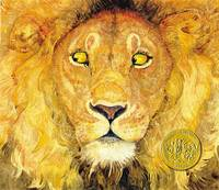 Cover of Lion & Mouse