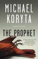 Cover: The Prophet