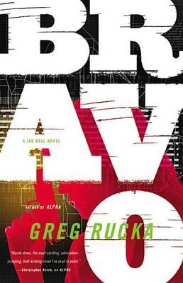 Cover of Bravo