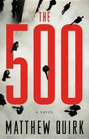 Cover of The 500