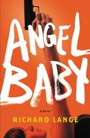 Cover: Angel Baby