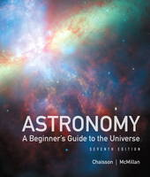 Search the catalogue for Astronomy