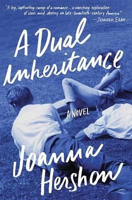 Cover: A Dual Inheritance