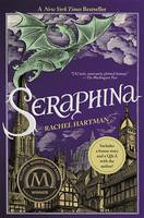 Cover: Seraphina