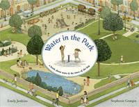 Cover of Water in The Park
